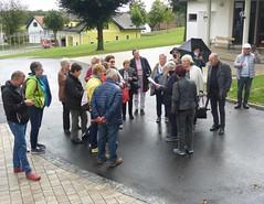 2020 Ausflug Gymnastik-Mix (Heiligenbrunn)
