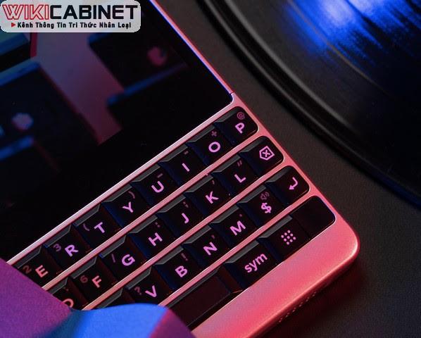 wikicabinet-blackberry-2021-5