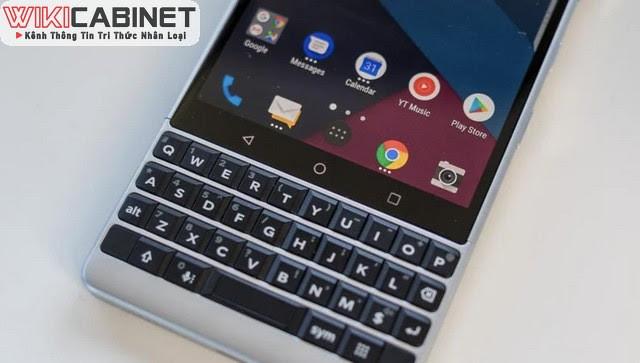 wikicabinet-blackberry-2021
