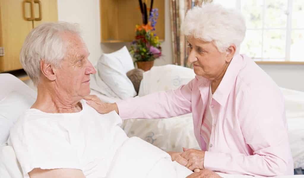 Parkinson-la-stimulation-de-la-moelle-épinière-réduit-les-symptômes