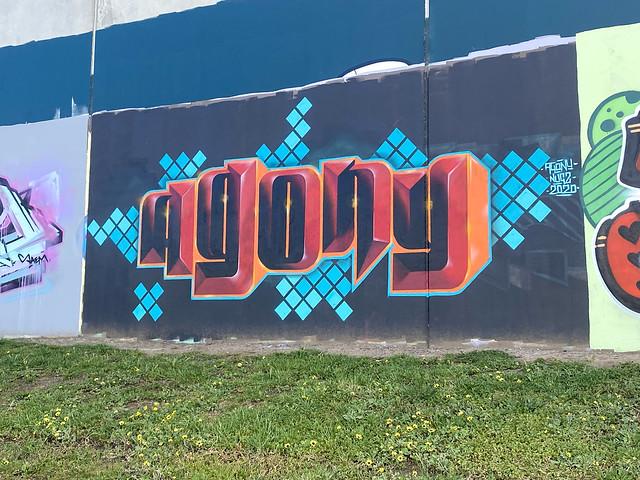 14-IMG_3006