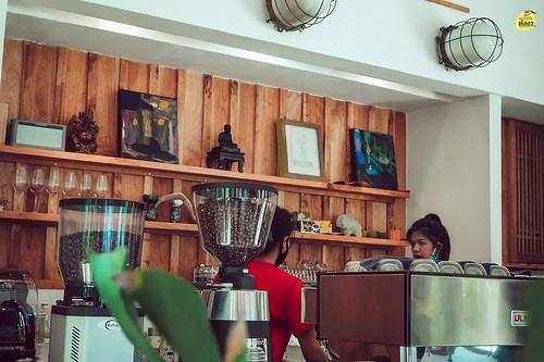 cafe jen final_๒๐๐๙๐๗_28