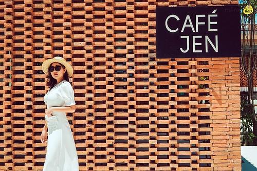 cafe jen final_๒๐๐๙๐๗_23