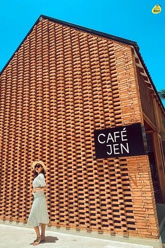 cafe jen final_๒๐๐๙๐๗_18