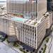 35 Hudson Yards/Equinox Hotel (20200925-DSC01577)