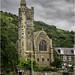 """<p><a href=""""https://www.flickr.com/people/luc-de-zeeuw/"""">Luc V. de Zeeuw</a> posted a photo:</p>  <p><a href=""""https://www.flickr.com/photos/luc-de-zeeuw/50396488448/"""" title=""""Erskine Church""""><img src=""""https://live.staticflickr.com/65535/50396488448_b98132f0fb_m.jpg"""" width=""""180"""" height=""""240"""" alt=""""Erskine Church"""" /></a></p>  <p>St. Burntisland, Scotland</p>"""