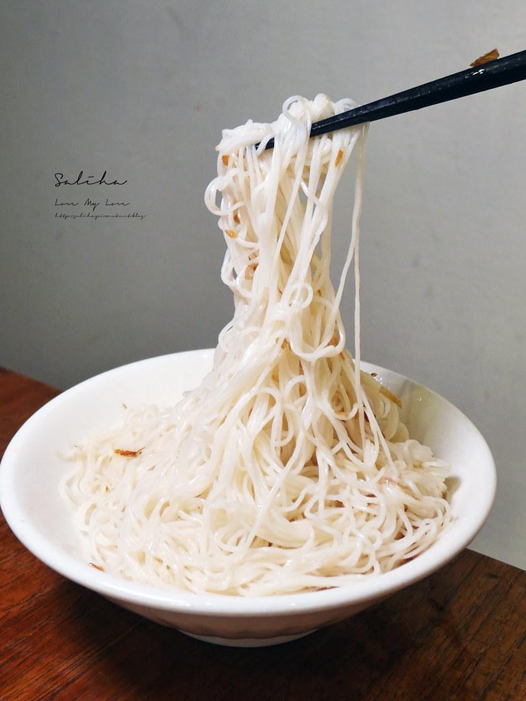 台北必吃美食養生料理餐廳雙月食品社青島店銅板價cp值高人氣排隊米其林小吃 (6)