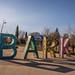 """<p><a href=""""https://www.flickr.com/people/whsieh78/"""">www78</a> posted a photo:</p>  <p><a href=""""https://www.flickr.com/photos/whsieh78/50396520002/"""" title=""""Truitt Bark Park""""><img src=""""https://live.staticflickr.com/65535/50396520002_7fe73f73f6_m.jpg"""" width=""""240"""" height=""""160"""" alt=""""Truitt Bark Park"""" /></a></p>"""