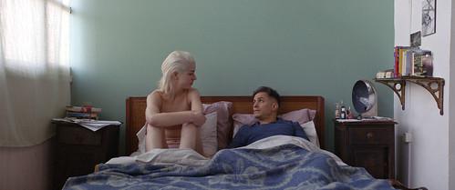 映画『エマ、愛の罠』©Fabula, Santiago de Chile, 2019