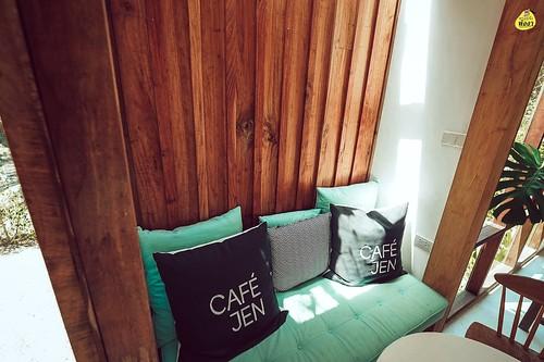 cafe jen final_๒๐๐๙๐๗_31