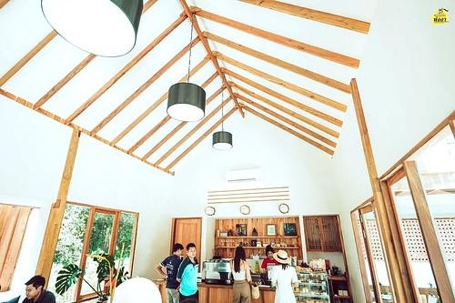 cafe jen final_๒๐๐๙๐๗_5