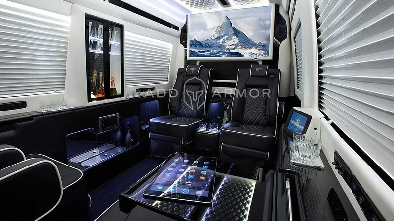 mercedes-benz-sprinter-by-addarmor-interior-design (1)
