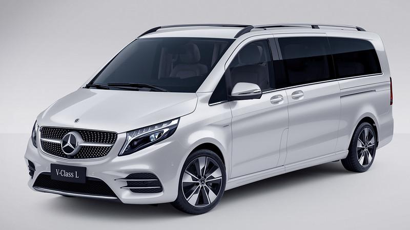 2021-mercedes-benz-v-class-china-5