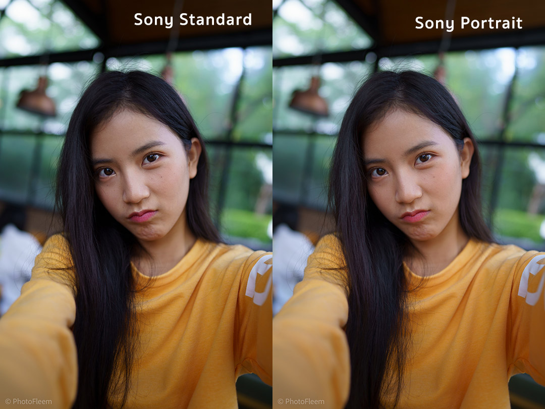 Review-Sony-24mmf14gm-07