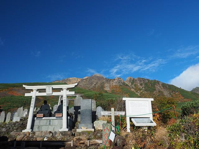 200927 御嶽山 (8)