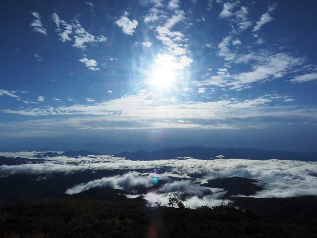 200927 御嶽山 (9)
