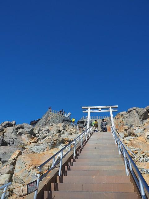 200927 御嶽山 (23)