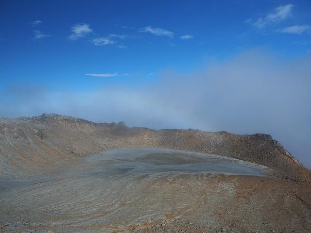 200927 御嶽山 (26)