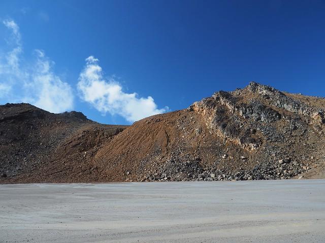 200927 御嶽山 (31)