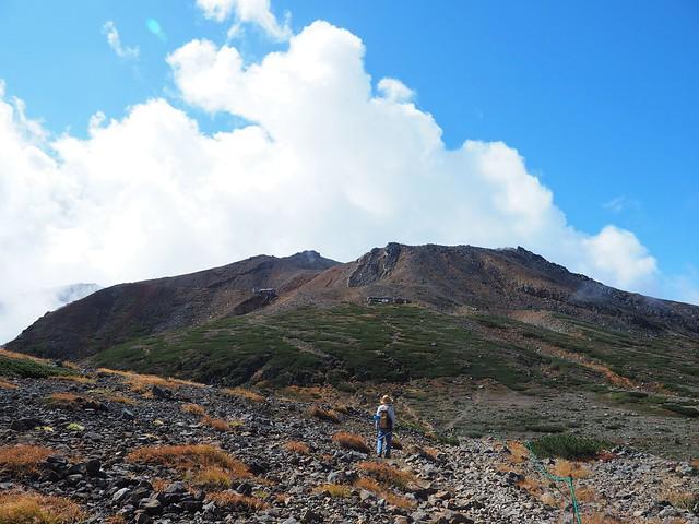 200927 御嶽山 (41)