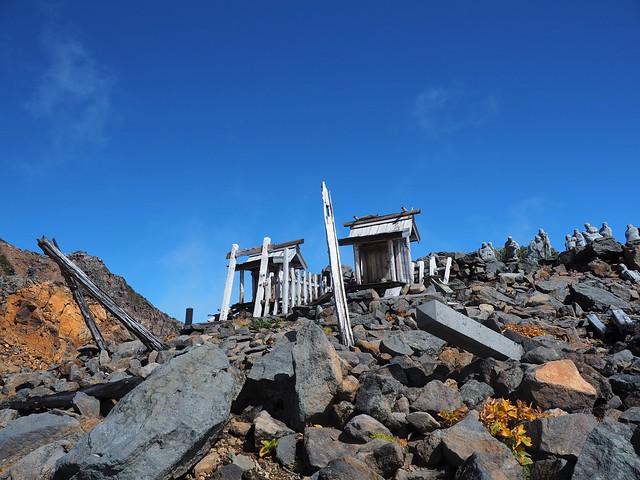200927 御嶽山 (42)