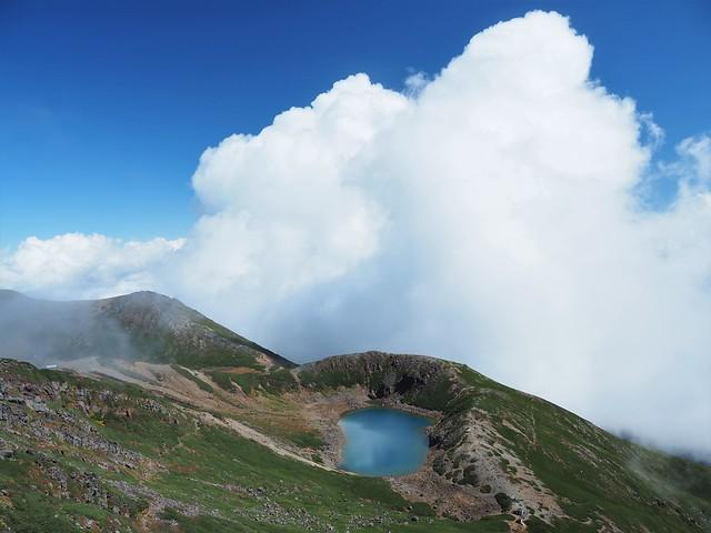 200927 御嶽山 (43)