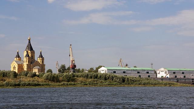 Volga_Oka 1.24, Russia