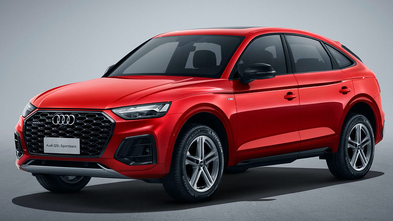2021-Audi-Q5-L-Sportback-China-spec-4