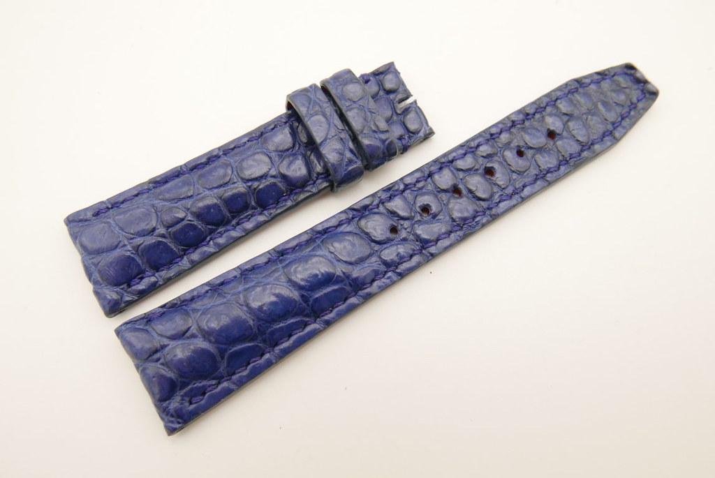 P1690874 (FILEminimizer) | by Ziczac Leather