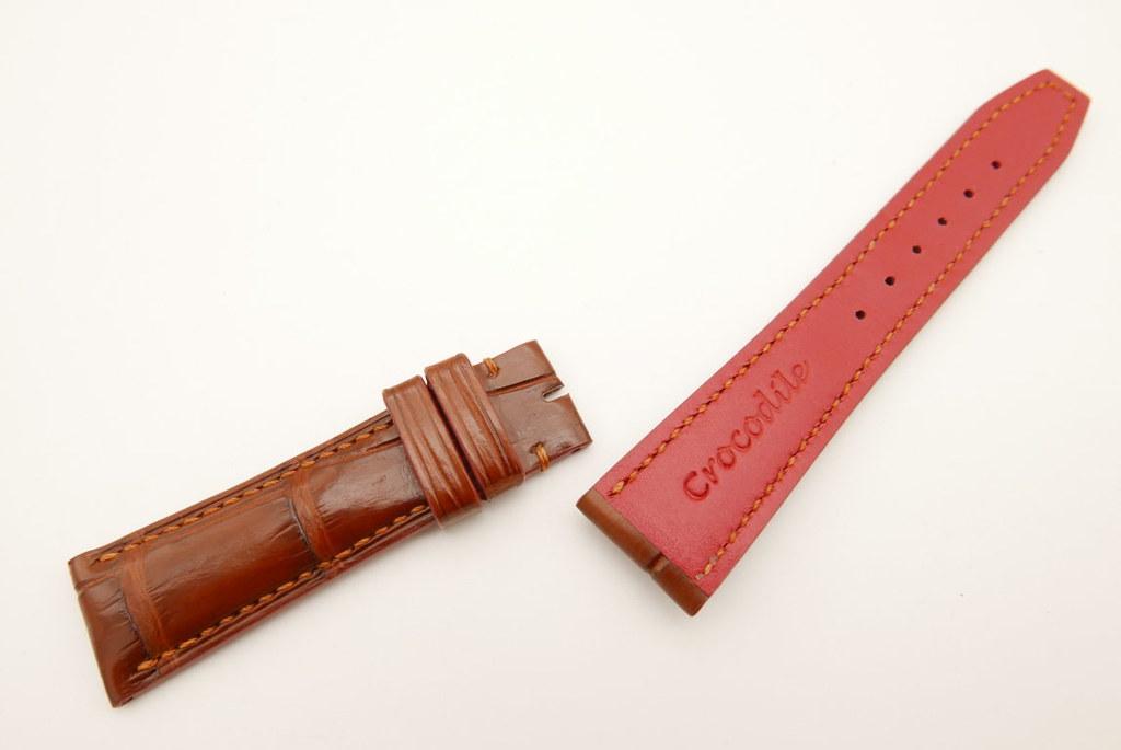 P1690849 (FILEminimizer) | by Ziczac Leather
