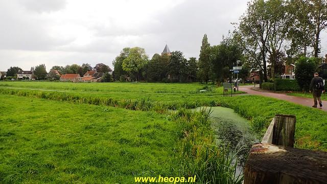 2020-09-26   Schiedam  Rs 80   25 Km  (119)