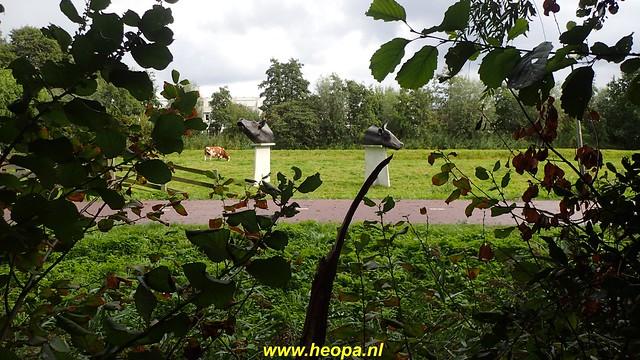 2020-09-26   Schiedam  Rs 80   25 Km  (112)