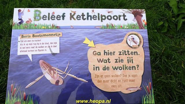 2020-09-26   Schiedam  Rs 80   25 Km  (109)