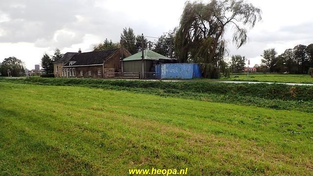 2020-09-26   Schiedam  Rs 80   25 Km  (107)