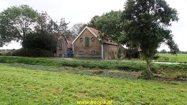 2020-09-26   Schiedam  Rs 80   25 Km  (105)
