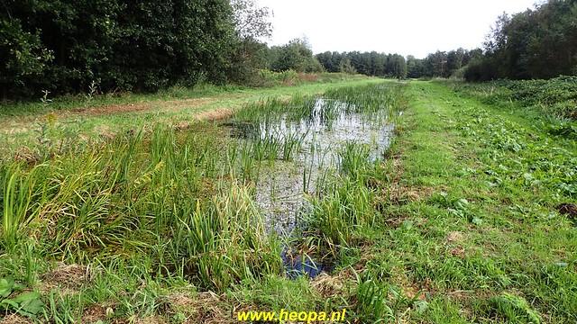2020-09-26   Schiedam  Rs 80   25 Km  (95)