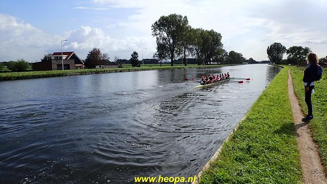 2020-09-26   Schiedam  Rs 80   25 Km  (91)