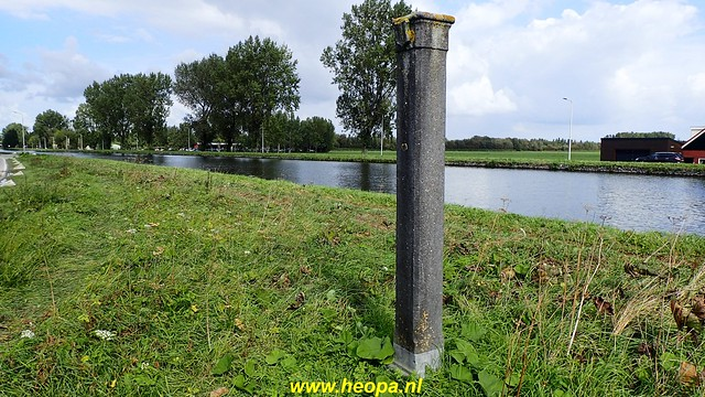 2020-09-26   Schiedam  Rs 80   25 Km  (89)