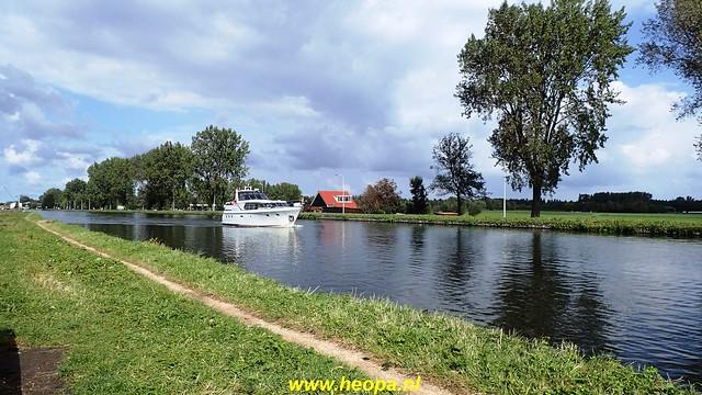 2020-09-26   Schiedam  Rs 80   25 Km  (88)