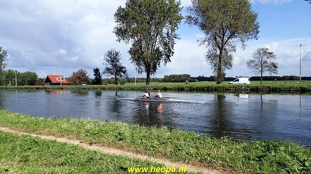2020-09-26   Schiedam  Rs 80   25 Km  (85)