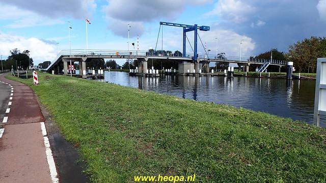 2020-09-26   Schiedam  Rs 80   25 Km  (82)