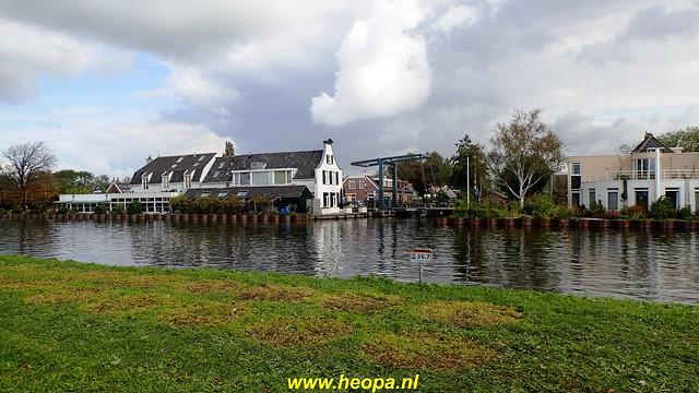 2020-09-26   Schiedam  Rs 80   25 Km  (81)