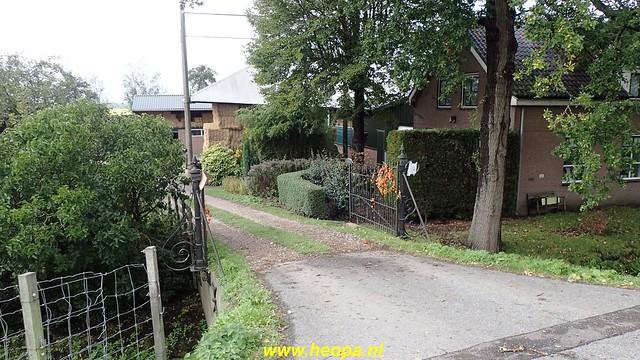 2020-09-26   Schiedam  Rs 80   25 Km  (80)