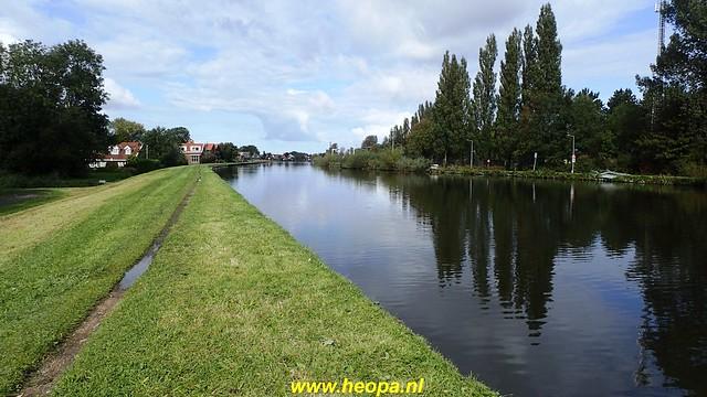 2020-09-26   Schiedam  Rs 80   25 Km  (76)