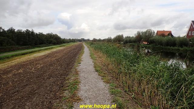2020-09-26   Schiedam  Rs 80   25 Km  (67)
