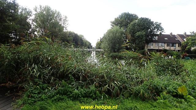 2020-09-26   Schiedam  Rs 80   25 Km  (60)