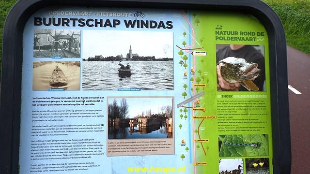 2020-09-26   Schiedam  Rs 80   25 Km  (59)
