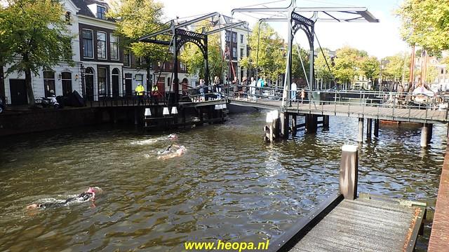 2020-09-26   Schiedam  Rs 80   25 Km  (35)