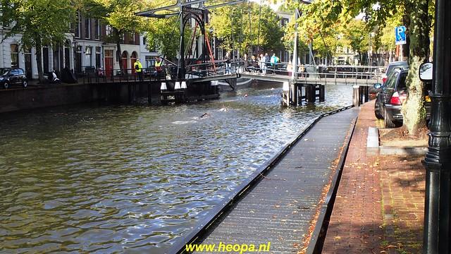 2020-09-26   Schiedam  Rs 80   25 Km  (34)