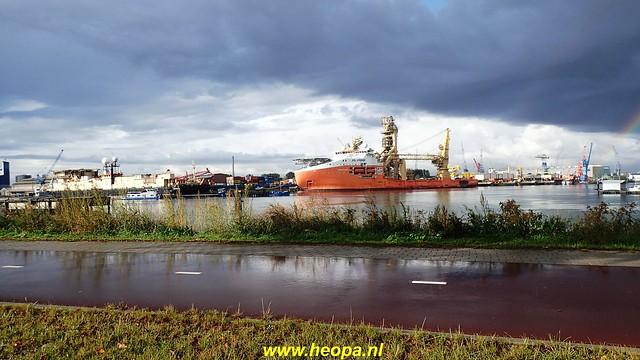 2020-09-26   Schiedam  Rs 80   25 Km  (9)